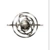 サーヴァントを全騎最終降臨させたくなる本 「Fate/Grand Order material」Ⅰ、Ⅱ感想