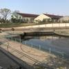 船戸水辺公園 (ふなどみずべこうえん)