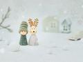 冬休み【お正月休みが暇なあなたに!】おすすめの過ごし方と暇つぶし10選