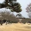 松山観光ガイドその25~四国名城松山城(9)井戸~