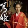 第5話「日本一の男」