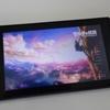 Nintendo Switch 『ゼルダの伝説 ブレス オブ ザ ワイルド』 感想