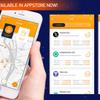 Vestarin(ヴェスタリン)のデモ App Storeで利用可能