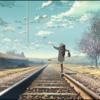 【青森県青森市~東津軽郡】雲のむこう、約束の場所 舞台探訪(聖地巡礼)