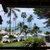 サムイ島のリゾート「ナパサイ」でゆったりホリデー その4 リゾートの感じ
