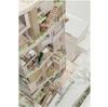 都心の真ん中での新規プロジェクト、入居者募集中です