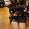 西成で暮らす。84日目 「女装さんと会う」