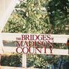 //映画 1.//マディソン郡の橋/夕食前にお風呂でビール