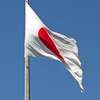 やっと本気度が見えた〝日本マラソンの復活策〟/ 選手の〝ヤル気スイッチも〟もポンと入るだろう
