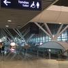 【COVID-19】コロナウイルス編④ JAL724便でクアラルンプールから成田へ&羽田から名古屋へ 空港・機内・ラウンジの様子報告