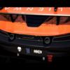 キタ━(゚∀゚)━!Assetto Corsa Competizione v1.1 update OUT NOW!