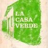 【緑の家】感想1 マリオ・バルガス・リョサ