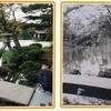 霞ヶ池(石川県金沢)
