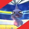 【ポケモンGO】カゲボウズにソロでチャレンジ!!【レイドバトル】