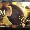 パルム リッチショコラ~シャンパン仕立て~