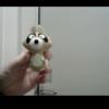 RaspberryPi+USBカメラで動きを検出して動画を撮影する方法(動体検知)