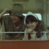 大林宣彦監督作品「ふりむけば愛('78)」「金田一耕助の冒険('79)」雑感