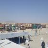 連載:アフガニスタンで平和について考えた  ~ 根本かおる所長のブログ寄稿シリーズ(全5回) (3)アフガニスタンへの難民の帰還ラッシュ