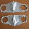 子どもに伝える感染予防~お家で手作りマスク~