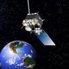 10月度その7 世界の北方磁場強度シリーズ➡米国衛星GOES-17WとVICのFFTパワースペクトラを分析する!