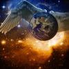 統合のヒーラーで統合ワークと宇宙メッセージ