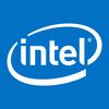 Intelディスプレイドライバが原因でのトラブルが多発しています