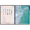 Win10Xは当初は1画面向けにリリースへ Surface Neoの出荷も2021年以降に延期か