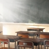 中学生は英語のココを春休みの間にやっておけ!おすすめ学習法2選も