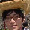 【29歳で副村長】ACT1セッション 西尾友宏さん×小野智史さん