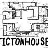 VICTONの宿舎をご紹介します!