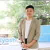 【中の人に聞いてみる】次世代の金融サービスを作りたい  Kyashの事業開発担当 高村 和紀