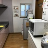 【暮らし】断捨離をした私がどうしても欲しかったキッチン用品を2つ紹介