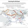 中国 イスラム教 民族