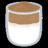 今、話題!?ダルゴナコーヒーを作ってみた!おすすめのやり方は、〇〇を使うこと!