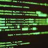 プログラマ35歳定年説