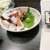 瀬門春壱の「週報」6/8〜6/14