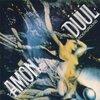 "Amon Duul-""Psychedelic Underground"""