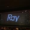 星組 眩耀の谷/Ray