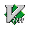Vim scriptでファイル探索