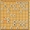 山形新春囲碁・将棋大会