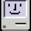 あの時俺は〜若かったぁ♪Mac OS時代の戦友(定番)アプリ達:前編