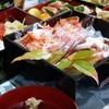 日本の年越しの風習は海外ではどう思われている?国際結婚後の年越しの実録と感想