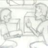 遠山顕の英会話学習「サムの初めての工具」