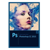 Adobe Photo Shop CC 2015 32bit 64bit 激安販売中