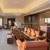 アメックスプラチナカードの無料宿泊特典 フリーステイギフトの使い方や利用上の注意点・対象ホテルなどを解説