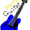 ギターっていいなぁ、高中正義さんの虹伝説はなんて名曲なんだ。