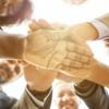 団結力がある組織の作り方について