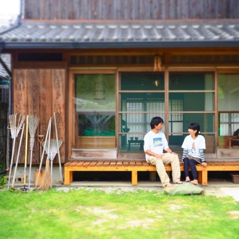 京都移住コンシェルジュが教えます!知って得する京都移住Q&A