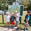 イギリス人気ファミリー向け施設公園ー いざ Wellington Country Park へ!ー旦那のいない週末2週目ー