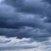 【もらえるお金】台風シーズン到来!もしもの時のお金の備えは十分ですか?